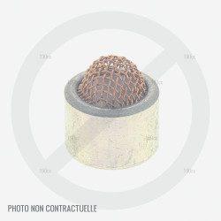 Crepine pompe à huile tronçonneuse Alpina, Mac Allister, Bestgreen