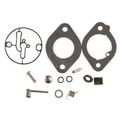 Kit carburateur Briggs Stratton M40, Intek 7220 V Twin OHV, Intek 8240 V Twin OHV