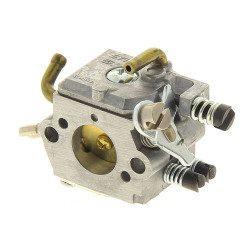 Carburateur débroussailleuse Stihl FS 160, 180, 220 et 280