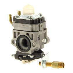 Carburateur Bestgreen HT 2622