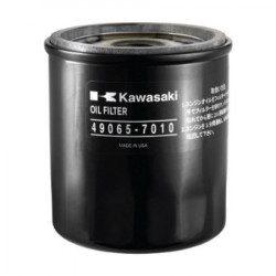 Filtre à huile Kawasaki 49065-7010