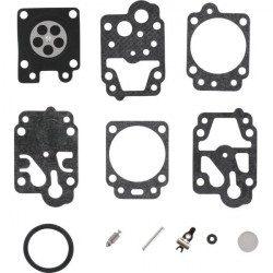 Kit carburateur pour débroussailleuse GGP