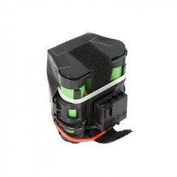 Batterie pour Flymo 1200 R, Gardena R Li et Husqvarna Automower 305/308