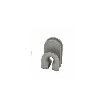 Passe fil pour tête de coupe Stihl Autocut C25-2
