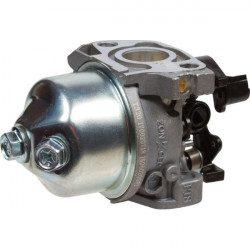 Carburateur Alko Pro 160 QSS
