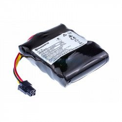 Batterie pour robot Husqvarna Automower 310 et Automower 315