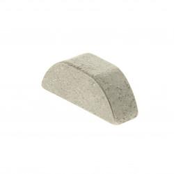 Clavette pour support de lame tondeuse Rasor MARS 52 R