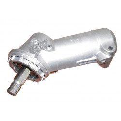 Reducteur pour débroussailleuse Stihl FS 560 et FS 510