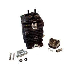 Cylindre piston pour taille haie Stihl HL 100 et HL 100 K