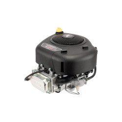 Moteur Briggs Stratton 13,0 hp tondeuse autoportée - Démarrage electrique