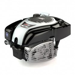 Moteur Briggs Stratton 4 Hp neuf Dimensions vilebrequin D 22,2 mm - L : 70 mm