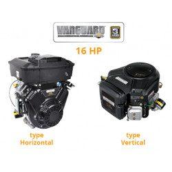 Moteur Vanguard 16 HP