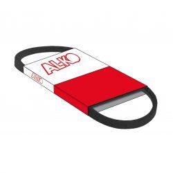 Courroie tondeuse Alko 480 BR-A SILVER, 483 VS, Silver Premium 480
