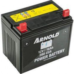 Batterie pour Cub Cadet CC 1015 RD-E, CC 1022 RD, CC 1025 RD