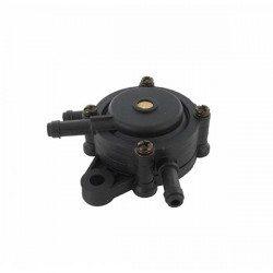 Pompe à carburant pour moteur Kohler SV540
