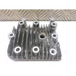 Kit culasse Briggs Stratton 494240 pour moteur autoportée