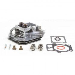 Kit culasse 796232 pour moteur Briggs Stratton bi cylindre