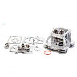 Kit culasse 84001919 pour moteur Briggs Stratton (cylindre 2)