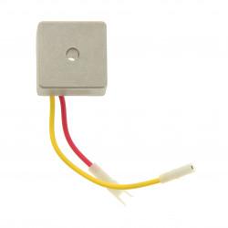 Regulateur tension de charge Briggs Stratton 691188