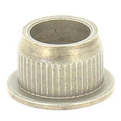 Douille de roue tondeuse Inventiv