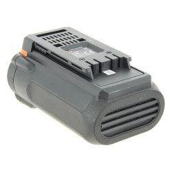 Batterie pour tondeuse Yard Force LM G37