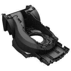 Chassis pour tondeuse Inventiv B4037 P, E1637 P