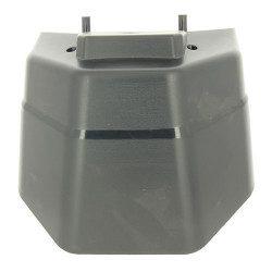 Capot arrière pour moteur de tondeuse Inventiv B4046 T