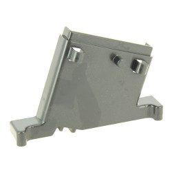Cache carter Inventiv E1334 P