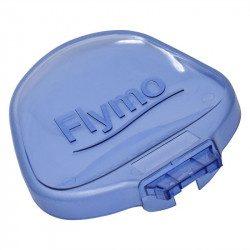 Protege mains pour taille haie Flymo Easicut 420, 450, 500, 510 et 600XT