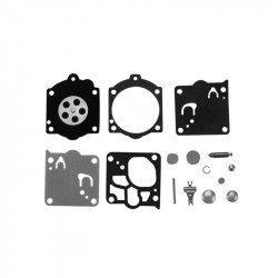 Kit carburateur Walbro K10WJ