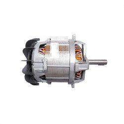 Moteur electrique 118563640/0 pour tondeuse GGP Italy 1800 Watts