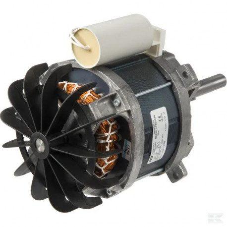 Moteur electriqe 118563721/0 pour tondeuse à gazon 1800 Watts