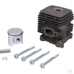 Kit cylindre piston Stihl HS 45