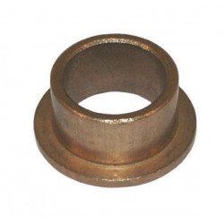 Entretoise de roue MTD 750-0289
