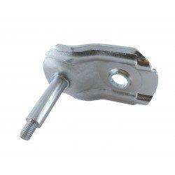 Support de roue tondeuse Alpina AL3 41 Li