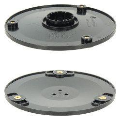 Disque de coupe pour robot Husqvarna Automower 305