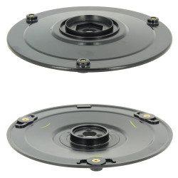 Disque de coupe pour Gardena R160 et Husqvarna Automower 210, 220 et 230