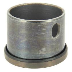 Joint spi (côté volant) pour moteur bi cylindre Briggs Stratton