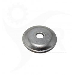 Disque de pression couteau débroussailleuse GGP TB 320 D, TB 250 JD
