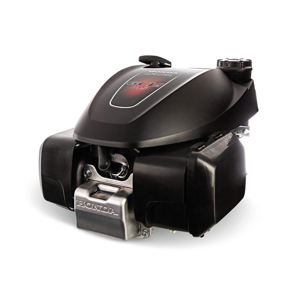 moteur tondeuse GCVx Honda