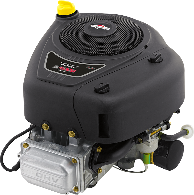 Briggs Stratton Powerbuile 13hp