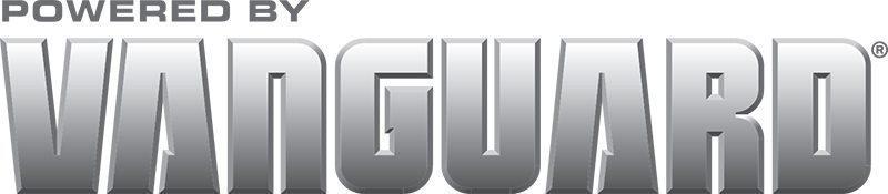 Logo Vanguard