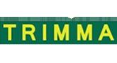 Trimma