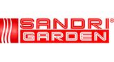 Sandrigarden