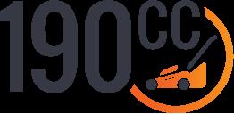 190cc